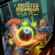view Infected Mushroom - Return To The Sauce CD