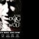 view New Model Army - The New Model Army Story:Between Dog And Wolf Blu-ray disc