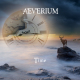 view Aeverium - Time (Deluxe Edition) 2CD