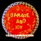 view The Jesus & The Mary Chain - Damage And Joy 2LP