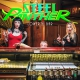 view Steel Panther - Lower The Bar LP