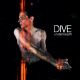 view Dive - Underneath CD