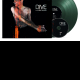 view Dive - Underneath (Limited Dark Green Vinyl) LP + CD