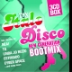 view Various - Italo Disco New Generation Boot Mix 3CD