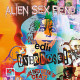 view Alien Sex Fiend - Edit/Overdose! 2CD