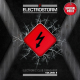 view Various - Electrostorm Vol. 8 CD