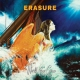 view Erasure - World Be Gone (Limited Orange Vinyl) LP