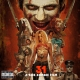 view Film Soundtracks - 31-A Rob Zombie Film LP
