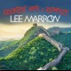 view Lee Marrow - Greatest Hits & Remixes LP