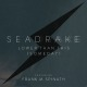 view Seadrake - Lower Than This (Someday) (Limited Edition) MCD