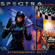 view Spectra Paris - Retromachine Betty CD
