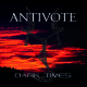 view Antivote - Dark Times CD