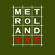 view Metroland - 12x12 4CD