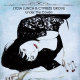 view Lydia Lunch & Cypress Grove - Under the Covers CD