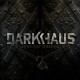 view Darkhaus - My Only Shelter CD