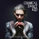 view Chemical Sweet Kid - Addicted To Addiction CD