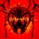 view Cubanate - Brutalism [Best of] CD
