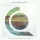 view Future Sound Of London - Archived Environmental Views CD