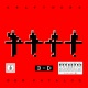 view Kraftwerk - 3-D Der Katalog 4x Blu-ray disc + Book