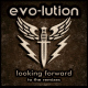 view Evo-Lution - Looking Forward To The Remixes CD