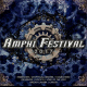 view Various - Amphi Festival 2017 CD