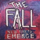 view The Fall - New Facts Emerge CD