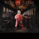 Hocico - The Spell Of The Spider (Deluxe Edition) 2CD ansehen