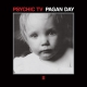 view Psychic TV - Pagan Day (Limited. Red Vinyl) LP