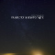 view Jerome Chassagnard - Music for a starlit night CD