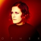 view Alison Moyet - Other CD