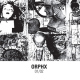 view Orphx - 01/02 2CD