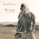 view Gary Numan - Savage (Songs from a Broken World) CD