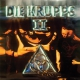 Die Krupps - II: The Final Option 2LP ansehen