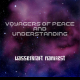 view Wasserkraft Manifest - Voyagers of Peace and Understanding CD