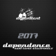view Various - Dependence 2017 CD