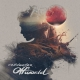 view Celldweller - Offworld CD