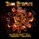 view Thee Flanders - The Electro Remixes CD