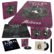 view Paradise Lost - Medusa (Limited Edition) Box