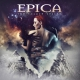 view Epica - The Solace System CD