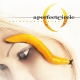 view A Perfect Circle - Thirteenth Step 2LP