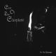 view Sun Of The Sleepless - To The Elements CD