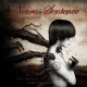 view Neuro-Sentence - The Shores Of Anhedonia CD