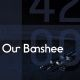 view Our Banshee - 4200 CD