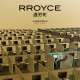 view Rroyce - Karoshi (Deluxe Edition) CD
