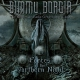 view Dimmu Borgir - Forces of the Northern Night 2CD