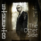 view Gothminister - The Other Side CD