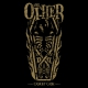 view The Other - Casket Case CD