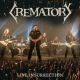 view Crematory - Live Insurrection DVD + CD