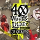 view In Extremo - 40 Wahre Lieder-The Best Of 2CD