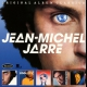 view Jean Michel Jarre - Original Album Classics 5CD